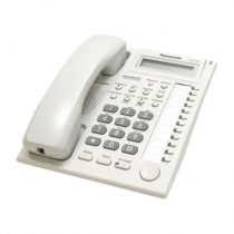 Analogni sistemski telefoni
