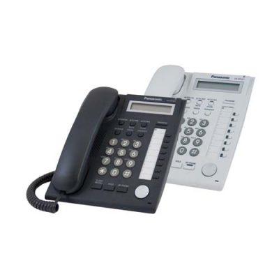 silnica doo-Panasonic-KX-NT321-IP-Phone