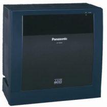 silnica dooPanasonic-KX-TDE600-Pure-IP-PBX