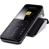 Bežični telefonski aparati