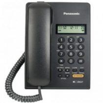 Analogni telefoni