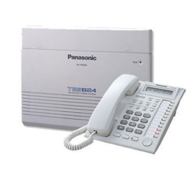 silnica doo_pansonic-kx-tes824-pbx-system-500x500