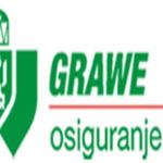 grawe-1
