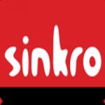 sinkro-logo-red